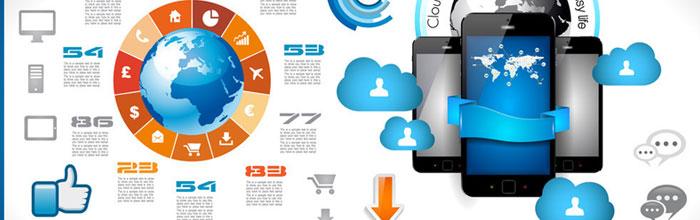 手机网站实现一键拨号及html5短信发送功能JS代码(微信适用)